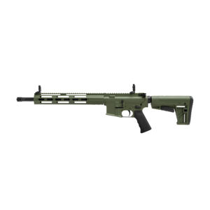 Kriss DMK22C – OD Green