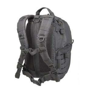 MIL-TEC HEXTAC® Backpack – Urban Grey