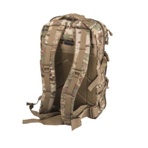 MIL-TEC Large Assault Pack – MULTITARN®