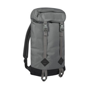 MIL-TEC Walker Backpack – Urban Grey