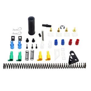 Dillon Super 1050 Spare Parts Kits