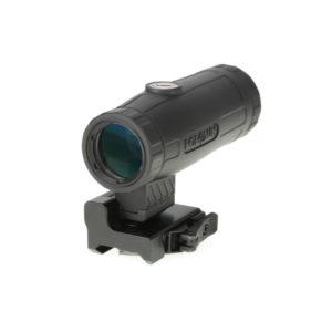 Holosun HM3XT Magnifier