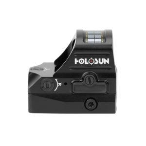 Holosun HS507C X2 – Red Dot Sight