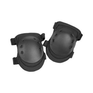 MIL-TEC Knee Pads
