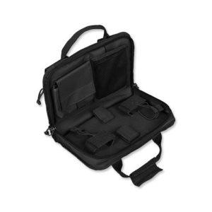MIL-TEC Tactical Pistol Case Small