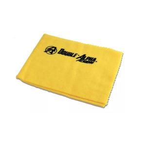 DAA Silicone Cloth