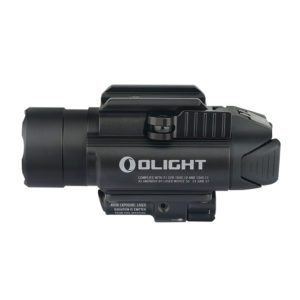 Olight BALDR RL – Light Laser Combo