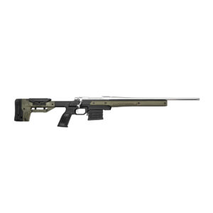 Howa 1500 Short Action ORYX – Lightweight Stainless