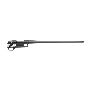 Howa 1500 Short Action – Standard Barrel
