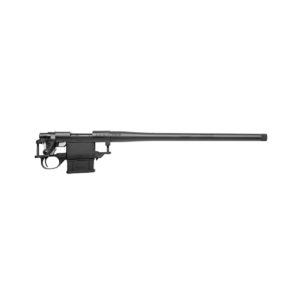 Howa 1500 Mini Action – Heavy Barrel
