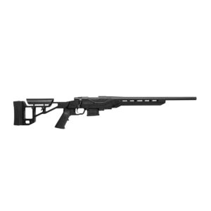 Howa 1500 Mini Action TSP X – Heavy Barrel