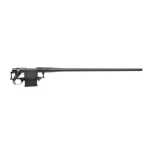 Howa 1500 Mini Action – Standard Barrel