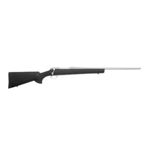 Howa 1500 Long Action – Standard Barrel Stainless
