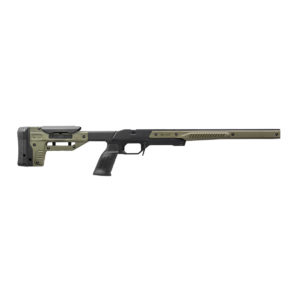 ORYX Chassis – Tikka T3 Short Action