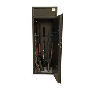Stealth Safe – 14 Gun