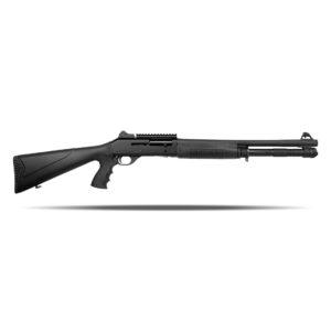 Sulun TAC-12 – Pistol Grip