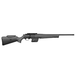 Browning Maral SF Nordic – 308