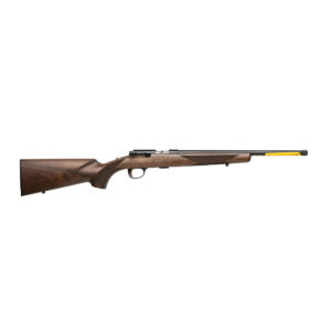 Browning T-Bolt Sporter Walnut – 16.5″