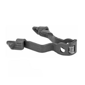 Glock Extended Slide Stop Lever Gen5