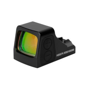 Holosun HS507K – Red Dot