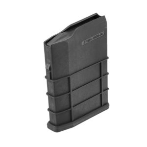 Howa Long Action Detachable 10 Round Magazine