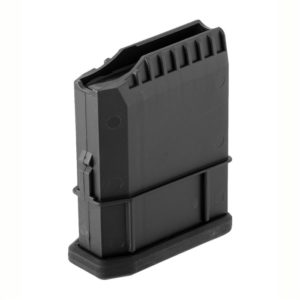 Howa Mini Action Detachable 10 Round Magazine