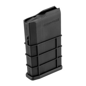 Howa Short Action Detachable 10 Round Magazine