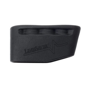 Limbsaver AirTech Slip-On Recoil Pad