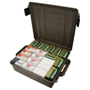MTM ACR5 Ammo Crate Utility Box