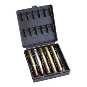 MTM 10 Round Magnum Ammo Wallet