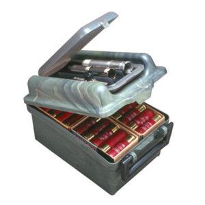MTM Shotshell Choke Tube Case SW100