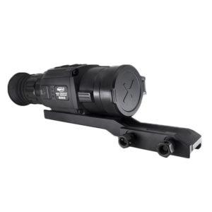 Night Tech Hunter MS-30 Thermal Sight