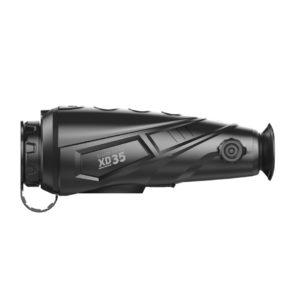 Night Tech Stealth XD35 Thermal Monocular