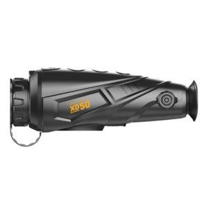 Night Tech Stealth XD50 Thermal Monocular
