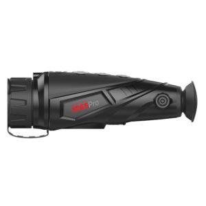 Night Tech Stealth XD65 PRO Thermal Monocular
