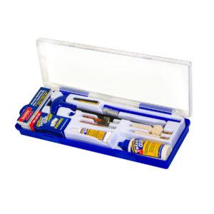 Tetra ValuPro III Rifle Cleaning Kits .22 – .308