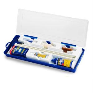 Tetra ValuPro III Shotgun Cleaning Kits .410 – 12 Gauge