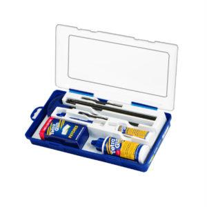 Tetra ValuPro III Universal Cleaning Kit