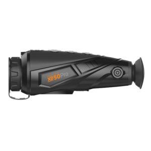 Night Tech Stealth XD50 PRO Thermal Monocular