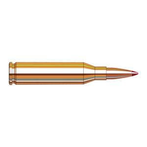 Hornady 243 Win 90gr ELD-X Precision Hunter Ammunition Box of 20