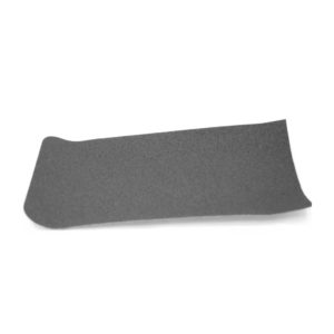3M Grip-Tape 15 x 30cm piece
