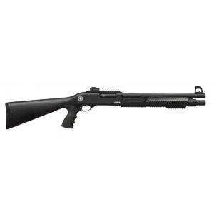 Huglu Atrox Tactic – Pistol Grip