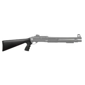 Huglu Atrox Pistol Grip Stock