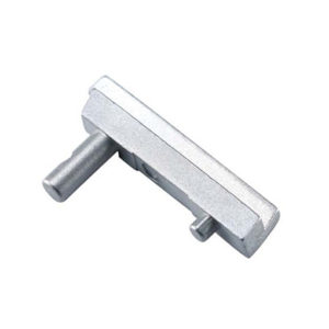 BUL 1911/2011 Ejector – Stainless Steel