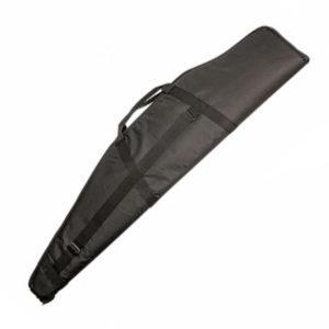 Buffalo River Carry Pro Deluxe Gun Bag