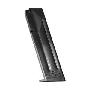 CZ 75 TS Magazine – 20 Round 9mm