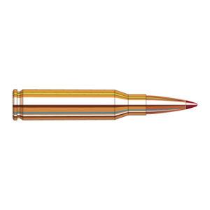 Hornady 7mm08 Rem 150gr ELD-X Precision Hunter Ammunition Box of 20