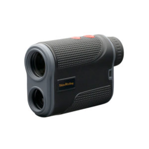 Nikko Stirling Laser Range Finder 15-1000m