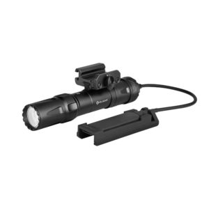 Olight Odin – 2000 Lumen Rechargeable