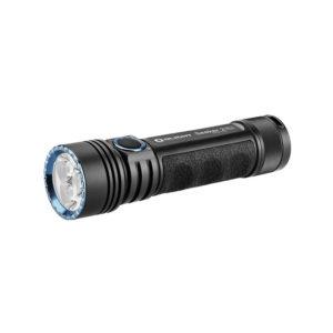 Olight Seeker 2 Pro – 3200 Lumen Rechargeable